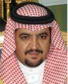 ترقية  7  موظفين ببلدية حفر الباطن
