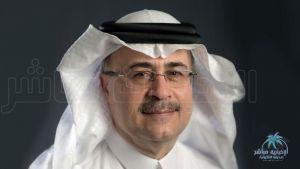 """""""الناصر"""" : الاتفاق على إتمام صفقة """"سابك"""" سيؤثر على الإطار الزمني لطرح #أرامكو للاكتتاب"""