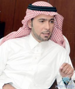 """وزير الإسكان يدشن """"كود البناء السعودي"""" رسميًا بمشاركة مسؤولي 18 جهة حكومية وخاصة"""