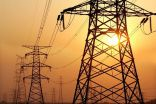 """"""" الكهرباء """" : أول أيام رمضان شَهِدَ تسجيل أقصى حمل ذروي"""