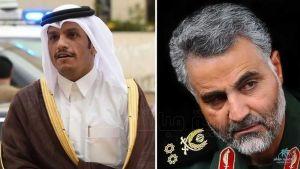 BBC# تنشر أدلة تثبت مساعدات قطرية لإرهابيين هي الاكبر في التاريخ