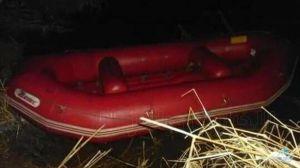 غرق شابة سعودية في سريلانكا بسبب قارب مطاطي