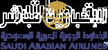 """مدير """" الخطوط السعودية """": تعويض المسافرين المتضررين من حادثة رمي الحقائب"""