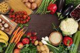 أطعمة تقوي جهاز المناعة ينصح بالحرص على تناولها