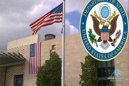 الخارجية الأمريكية: الأنباء المتداولة حول معرفة المسؤول عن مقتل خاشقجي غير دقيقة