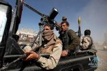 """""""تقرير سري"""" يكشف لمجلس الأمن تورُّط إيران في تسليح الحوثيين"""