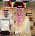 الهاجري : الشباب العربي اليوم نموذجاً للشباب عالمياً والبلاد العربية تحمل شبابها مسؤولية مواجهة تحديات المستقبل وتحقيق التطلعات