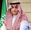 سفير الشباب العربي : تغاضي المجتمع الدولي عن انتهاكات إيران سيكتوي بنيرانه الجميع