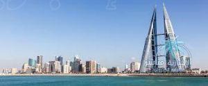 #السعودية و #الإمارات و #الكويت: ملتزمون بدعم استقرار المالية العامة بالبحرين