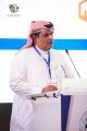السفارة السعودية في الاردن تشارك بافتتاح اعمال قمة الصُلْب العربية ال13 في الأردن