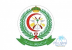 الادارة العامة للخدمات الطبية للقوات المسلحةتعلن عن وظائف شاغرة