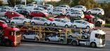 ضوابط جديدة لإستيراد المركبات للأفراد