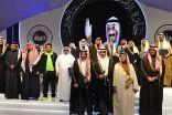 أمانة جائزة الأميرة صيتة تتوج ذوي الإعاقة بالأحساء بجائزة التمكين