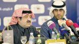 #الكويت ترفض المشاركة بتنظيم مونديال #قطر : لا نقبل بدخول الإسرائيليين وباعة الخمور