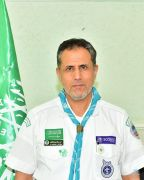 نائب رئيس جمعية الكشافة : الاحتفاء باليوم الوطني يُرسخ في الاجيال الحفاظ على المنجزات والمكتسبات