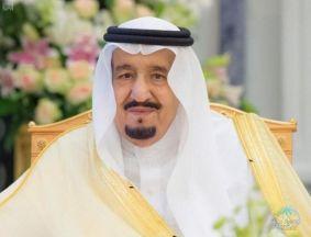 بأمر الملك : إستمرار صرف بدل غلاء المعيشة لمدة عام