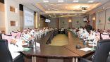 """غرفة الأحساء تنّظم لقاء """"نُساند"""" لدعم وتنمية المحتوى المحلي"""