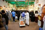 87 مليون ريال مبيعات مهرجان تمور #الاحساء في اطلالته السادسة