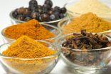 8 أنواع من التوابل والأعشاب تحرق الدهون وتخفض الوزن بسرعة