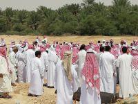 """تشيع جثمان المعلمه """"أنيسه الحسين"""" … ضحية حادث باص المعلمات في طريق """"الرين"""""""