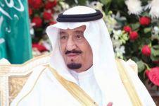 #المملكة تستضيف القمة الإسلامية الـ 14 نهاية رمضان