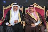 """عائلة """" الراشدي """" تحتفل بزفاف أبنها """" عبدربه """""""