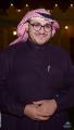 """العيد يوقّع كتابه """"فن الإتيكيت والبروتوكول"""" في معرض جدة الدولي"""