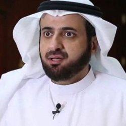 """تعيين 41 امرأة في مناصب قيادية في """"رئاسة شؤون الحرمين"""""""