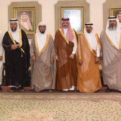 """العقيد """"المالكي"""" يؤكد عرقلة ميليشيا الحوثي لمحادثات جنيف"""