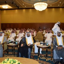 فوز #هجر والمجزل والوشم وأبها بالجولة السابعة من دوري الأمير محمد بن سلمان للدرجة الأولى