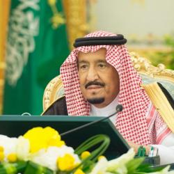 مقتل مبتعث سعودي في شقته بأمريكا