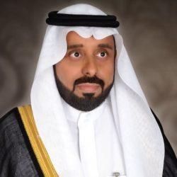 #مجلس_الوزراء : الموافقة على اللائحة التنفيذية لنظام مكافحة جرائم الإرهاب وتمويله