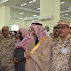"""""""اليونسكو"""" تُسجل الجمعية السعودية للمحافظة على التراث كمنظمة دولية معنية بالتراث"""