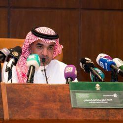 الملك : رفع مستوى الخدمات وتحقيق تطلعات المواطنين والمقيمين ضرورة