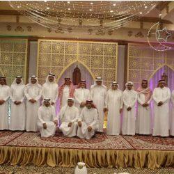 خادم الحرمين الشريفين يدعو لعقد قمتين خليجية وعربية في مكة