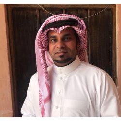 رئاسة الحرمين تكثف جهودها مع دخول العشر الأواخر من شهر رمضان