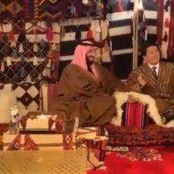 """شبكة """"أن بي سي نيوز"""" الامريكية تكشف الدور القطري في مقتل """"سليماني"""""""